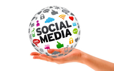 Social Media o Social Media Marketing Asti